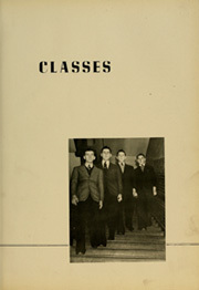 Page 17, 1939 Edition, McKees Rocks High School - Roxian Yearbook (McKees Rocks, PA) online yearbook collection