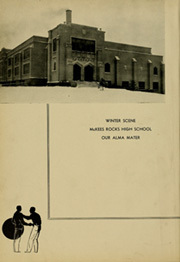 Page 4, 1939 Edition, McKees Rocks High School - Roxian Yearbook (McKees Rocks, PA) online yearbook collection