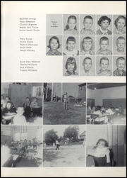 Page 41, 1960 Edition, Washington County High School - Washtonian Yearbook (Chatom, AL) online yearbook collection