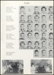 Page 47, 1960 Edition, Washington County High School - Washtonian Yearbook (Chatom, AL) online yearbook collection