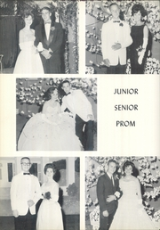 Tuskegee High School - Tuskala Yearbook (Tuskegee, AL) online yearbook collection, 1963 Edition, Page 90