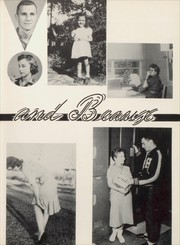 Page 17, 1959 Edition, Geneva County High School - Gecorala Yearbook (Hartford, AL) online yearbook collection