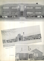 Page 8, 1960 Edition, Clay County High School - Hilites Yearbook (Ashland, AL) online yearbook collection