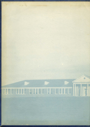Page 2, 1949 Edition, Randolph County High School - Ran Co We Ala Yearbook (Wedowee, AL) online yearbook collection