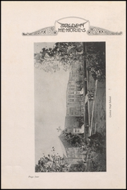 Page 14, 1924 Edition, Fairview High School - Fairala Yearbook (Cullman, AL) online yearbook collection