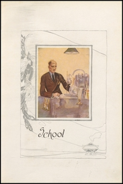 Page 15, 1924 Edition, Fairview High School - Fairala Yearbook (Cullman, AL) online yearbook collection
