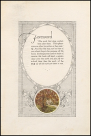 Page 7, 1924 Edition, Fairview High School - Fairala Yearbook (Cullman, AL) online yearbook collection