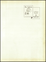 Page 3, 1950 Edition, Marion Military Institute - Orange and Black Yearbook (Marion, AL) online yearbook collection