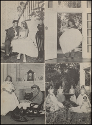 Page 12, 1952 Edition, Parrish High School - Tornado Yearbook (Parrish, AL) online yearbook collection