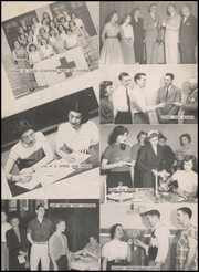 Page 96, 1953 Edition, Parrish High School - Tornado Yearbook (Parrish, AL) online yearbook collection