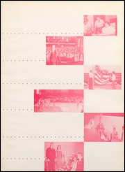 Page 11, 1959 Edition, Parrish High School - Tornado Yearbook (Parrish, AL) online yearbook collection