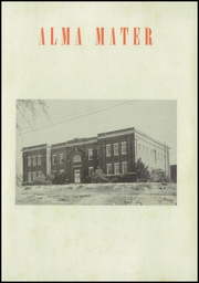 Page 7, 1946 Edition, Alexander City High School - Echo Yearbook (Alexander City, AL) online yearbook collection