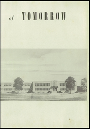 Page 9, 1946 Edition, Alexander City High School - Echo Yearbook (Alexander City, AL) online yearbook collection
