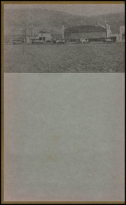 Page 2, 1935 Edition, Bloomsburg High School - Memorabilia Yearbook (Bloomsburg, PA) online yearbook collection
