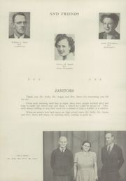 Page 16, 1946 Edition, Bloomsburg High School - Memorabilia Yearbook (Bloomsburg, PA) online yearbook collection