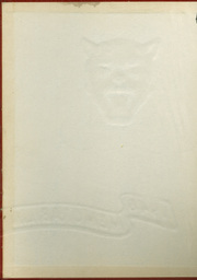 Page 2, 1946 Edition, Bloomsburg High School - Memorabilia Yearbook (Bloomsburg, PA) online yearbook collection