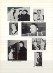 Page 12, 1964 Edition, Maplesville High School - Vista Yearbook (Maplesville, AL) online yearbook collection