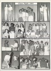 Page 14, 1981 Edition, Maplesville High School - Vista Yearbook (Maplesville, AL) online yearbook collection