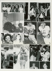 Page 17, 1981 Edition, Maplesville High School - Vista Yearbook (Maplesville, AL) online yearbook collection