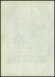 Page 12, 1947 Edition, Ragland High School - Dnalgar Yearbook (Ragland, AL) online yearbook collection