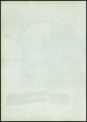 Page 16, 1947 Edition, Ragland High School - Dnalgar Yearbook (Ragland, AL) online yearbook collection