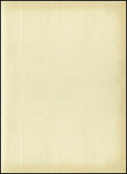 Page 3, 1955 Edition, Woodville High School - Memoirs Yearbook (Woodville, AL) online yearbook collection