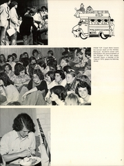 Page 11, 1979 Edition, Donoho School - Gauntlet Yearbook (Anniston, AL) online yearbook collection