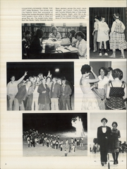 Page 6, 1979 Edition, Donoho School - Gauntlet Yearbook (Anniston, AL) online yearbook collection