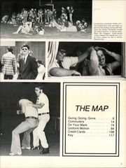 Page 7, 1979 Edition, Donoho School - Gauntlet Yearbook (Anniston, AL) online yearbook collection