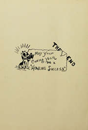 Page 82, 1929 Edition, Union Springs High School - Hischolia Yearbook (Union Springs, AL) online yearbook collection