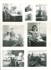 Page 14, 1968 Edition, Martin High School - Martinian Yearbook (Goodsprings, AL) online yearbook collection