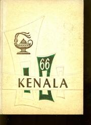 Page 1, 1966 Edition, Kennedy High School - Kenala Yearbook (Kennedy, AL) online yearbook collection