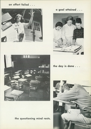 Page 9, 1966 Edition, Kennedy High School - Kenala Yearbook (Kennedy, AL) online yearbook collection