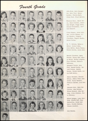 Page 72, 1958 Edition, Eva High School - Eagle Yearbook (Eva, AL) online yearbook collection