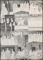 Page 76, 1958 Edition, Eva High School - Eagle Yearbook (Eva, AL) online yearbook collection