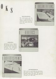 Page 9, 1948 Edition, Shades Cahaba High School - Owl Yearbook (Homewood, AL) online yearbook collection