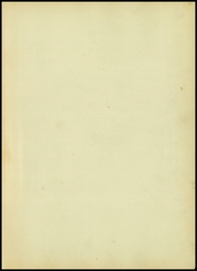 Page 3, 1946 Edition, Lee County High School - Tiger Yearbook (Auburn, AL) online yearbook collection