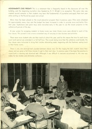 Page 10, 1945 Edition, North Platte High School - Roundup Yearbook (North Platte, NE) online yearbook collection
