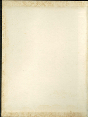 Page 2, 1952 Edition, Liberty High School - Tiger Yearbook (Reform, AL) online yearbook collection