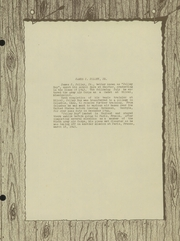 Page 15, 1947 Edition, Shorter High School - Gold Star Yearbook (Shorter, AL) online yearbook collection