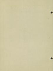 Page 4, 1947 Edition, Shorter High School - Gold Star Yearbook (Shorter, AL) online yearbook collection