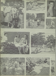 Page 14, 1958 Edition, Ramer High School - Melting Pot Yearbook (Ramer, AL) online yearbook collection
