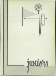 Page 15, 1958 Edition, Ramer High School - Melting Pot Yearbook (Ramer, AL) online yearbook collection