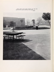Page 6, 1970 Edition, Buena Park High School - Los Coyotes Yearbook (Buena Park, CA) online yearbook collection