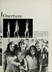 Page 13, 1979 Edition, Buena Park High School - Los Coyotes Yearbook (Buena Park, CA) online yearbook collection