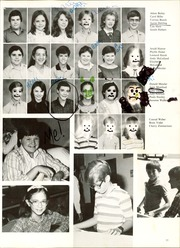 Page 15, 1984 Edition, Atmore Christian High School - Reflections (Atmore, AL) online yearbook collection