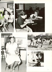 Page 7, 1984 Edition, Atmore Christian High School - Reflections (Atmore, AL) online yearbook collection