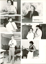 Page 9, 1984 Edition, Atmore Christian High School - Reflections (Atmore, AL) online yearbook collection