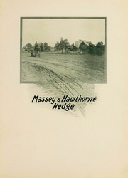Page 12, 1920 Edition, Huntingdon College - Bells and Pomegranates Yearbook (Montgomery, AL) online yearbook collection