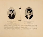 Page 33, 1910 Edition, Athens State College - Columns Yearbook (Athens, AL) online yearbook collection